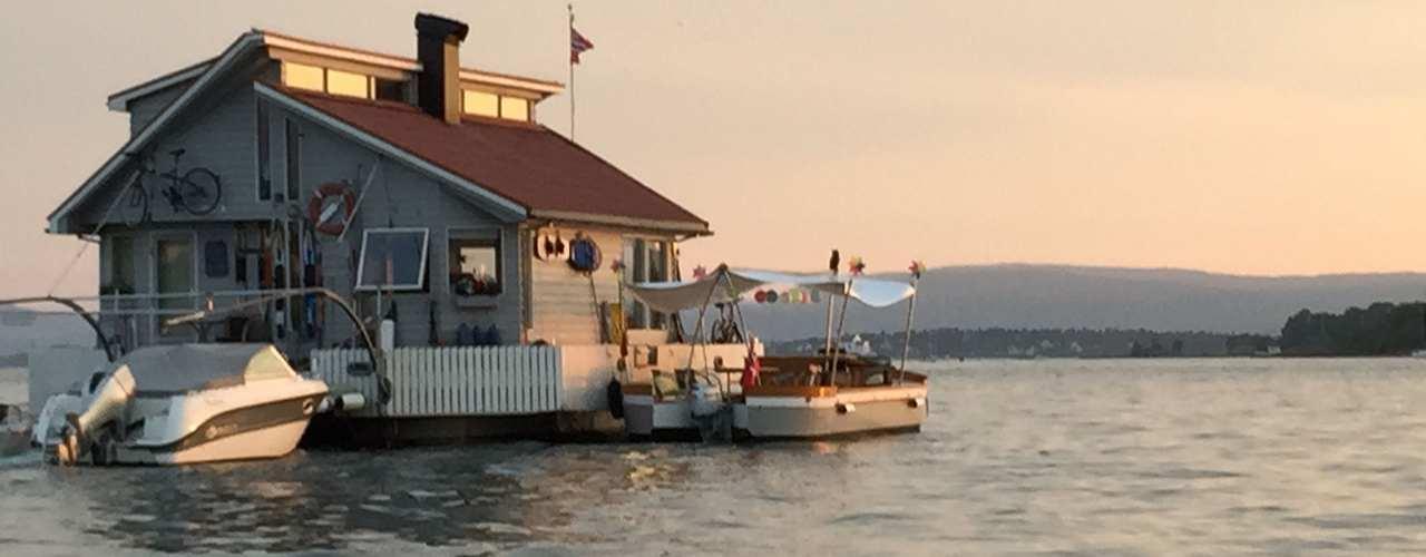 Boat_banner