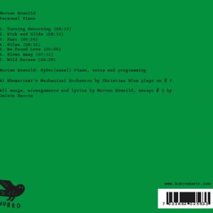 HUBROCD2563_inlay.jpg