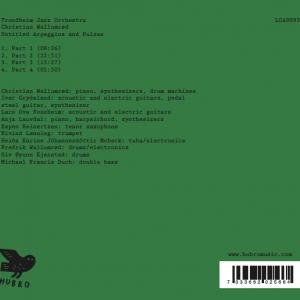 HUBROCD2566_inlay.jpg