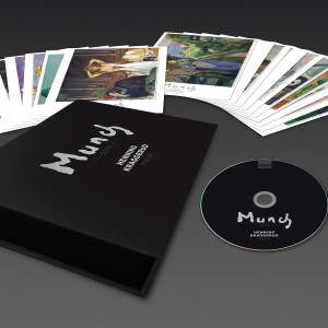 Munch_cards_box.jpg