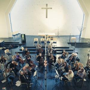 Norwegian_Chamber_Orchestra_2013_photo_Mona_Odegard.jpg