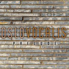 PPC9068_Oslo_Vocalis_Prelude_dbxxx2xx