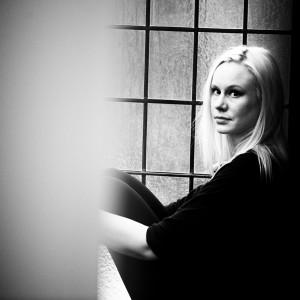 Susanna Wallumr¿djanuar 2011