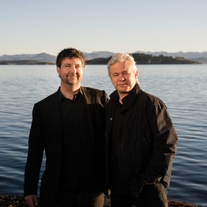 Clemens_Hagen_and_Jan_Bjoranger_photo_Peter_Adamik.jpg