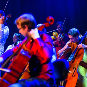 1B1_concert_photo_Peter_Adamik.jpg
