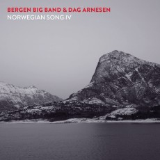 Bergen_Big_Band_Dag_Arnesen_Booklet.indd