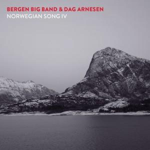 Bergen_Big_Band_Dag_Arnesen_Booklet.indd